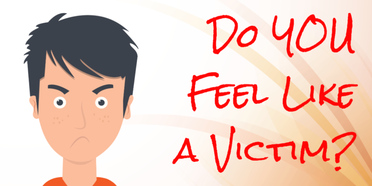 do-you-feel-like-a-victim_blogfeature