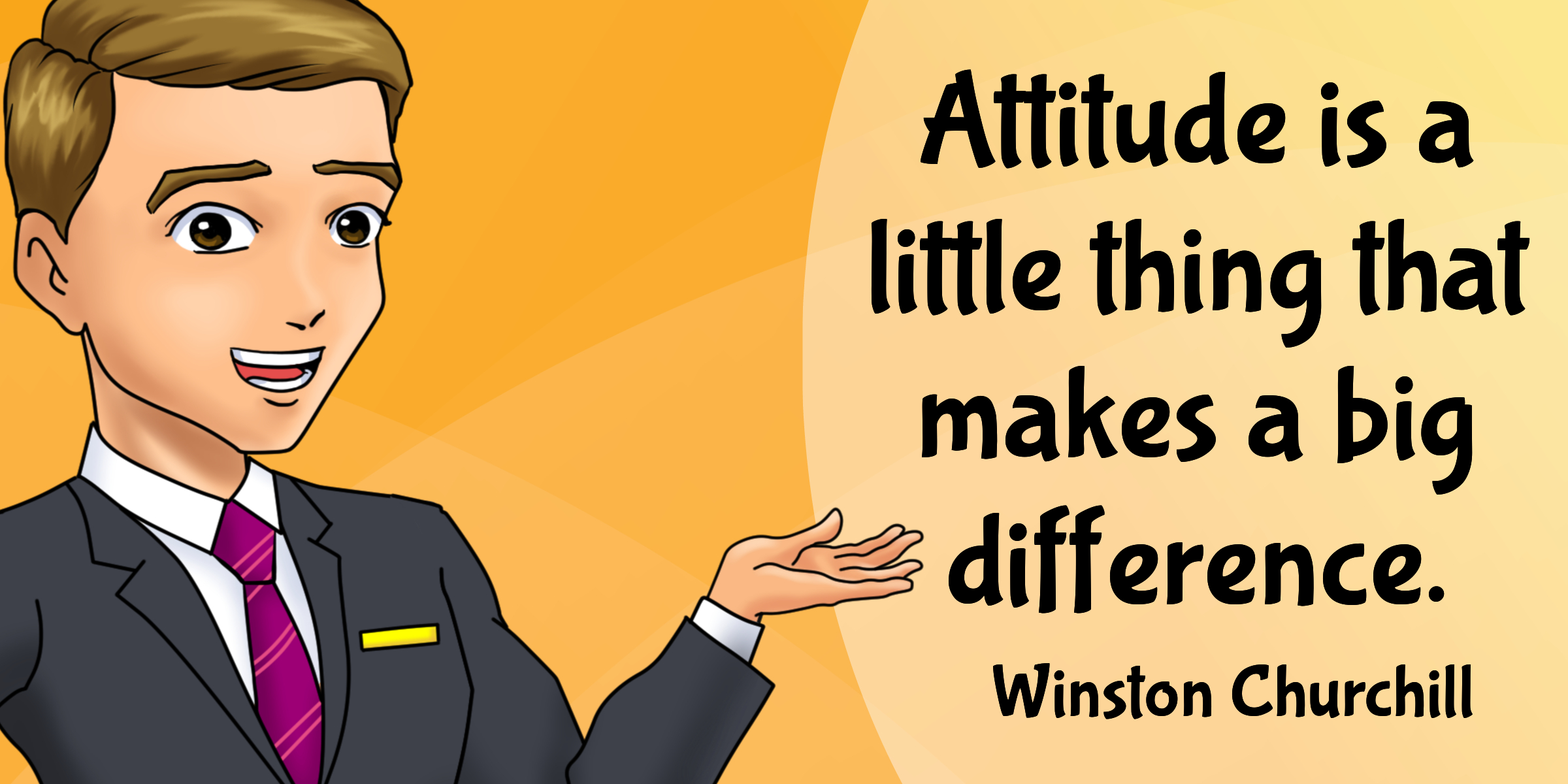 attitude-is-a-little-thing-1200x600